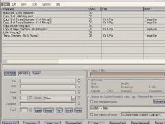 FoxTag Editor 4.1.0 Screenshot