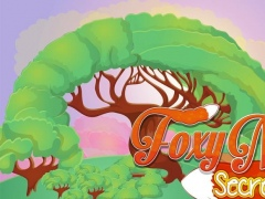 Foxy Nails Secrets Mini Games 1.0.0 Screenshot