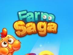 Fram Saga March3 free 1.02 Screenshot