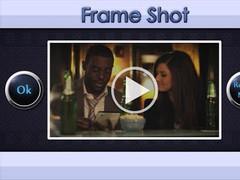 Frame Shot Video Image Capture 2.1 Screenshot