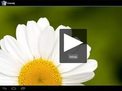 Framely Free 1.0.1 Screenshot