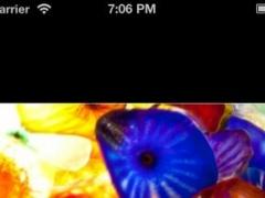 Frames Director 1.1 Screenshot