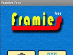 Framies Free 1.1 Screenshot