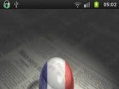 France Newspapers 3.0 Screenshot