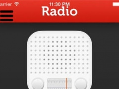 France Radios - French Radios 1.0 Screenshot