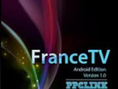 France TV Free 2.9 Screenshot