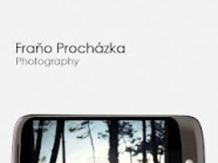 Frano Prochazka Photography 1.0 Screenshot