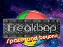 Freakbop Lite 1.0 Screenshot