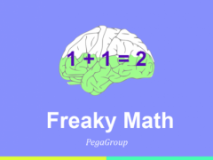 Freaking Math Full 1.02 Screenshot