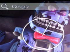 Freddy's 4 Wallpapers 1.1 Screenshot