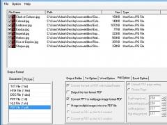Review Screenshot - Conversion ad Praemium
