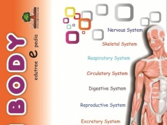 free Animated Human body 0.1 Screenshot
