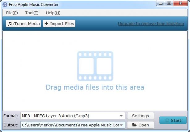 How to Burn Apple Music Songs to CD | NoteBurner