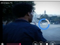 Free Arabic IPTV 1.0 Screenshot