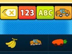 [FREE] Baby Toys 1.0 Screenshot