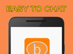 Free Badoo meet people Guide 1.0 Screenshot