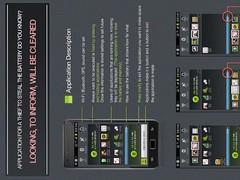 (Free)Battery Long Time 1.4 Screenshot