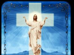 FREE Christian Picture Frames 1.2 Screenshot