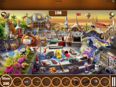 Free Criminal Case : Mystery Crime Case Hidden Object Games 1.0 Screenshot