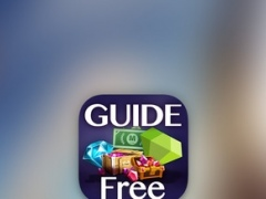 Free Guide for Clash of Clans - Gems Guide, Tactics, Strategy Videos for CoC 1.1 Screenshot