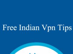 Free Indian Vpn Tips 4.0 Screenshot