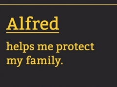 Alfred Home Security Camera, Baby&Pet Free Download