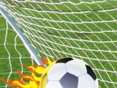 Free Kick Penalty Shootout 1.0.1 Screenshot