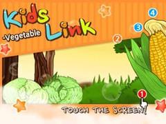 [Free] KidsLink Vegetable 10 Screenshot