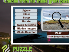 Free Lighthouse Puzzle Games 3.1.6 Screenshot