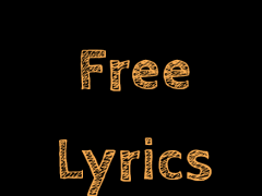 FREE LYRICS for LUKE BRYAN 1.0.0 Screenshot