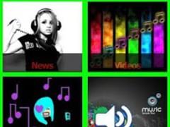 Free MP3 Download 1.0 Screenshot
