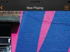 Free Music Offline - iMusic Free, Mp3 Music Player 1.0 Screenshot