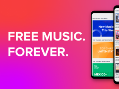 Free Music Unlimited For Youtube Free Download