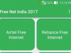Free Net India 2018 6 0 Free Download