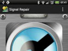 FREE Network Signal Repair Free Download