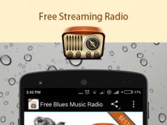 Free Pop Rock Music Radio 1.0 Screenshot