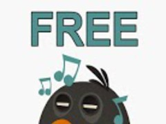 Free Popular Ringtones 1.1 Screenshot