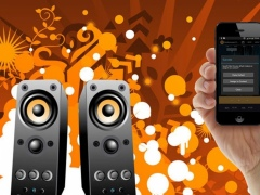 Free RingMix And Music Maker 1.1 Screenshot