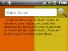 quality ringtone free download