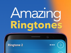 Free Ringtones For Mobile 2019 1 6 Free Download