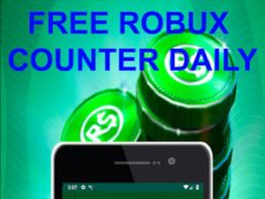 Free Cheats For Roblox Free Robux Guide Free Iphone - Free Robux Calculator For Roblox Guide Free Download