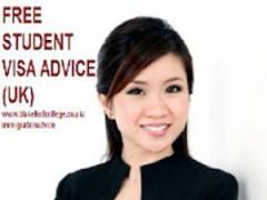 Free Student Visa Advice (UK) 0.75.13439.91061 Screenshot