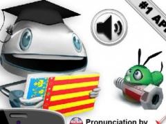 Free Valencian Verbs 20130309 Screenshot