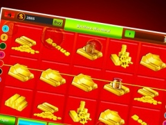 Free Vegas Casino Viking Slots 1.0.1 Screenshot