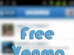 Free Venmo Mobile Payment Tip 1.0 Screenshot