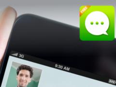 Free Video Call Face Times 1.0 Screenshot