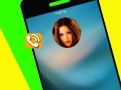 Free Voice Calling App Advice 1.0 Screenshot
