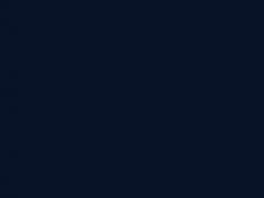 Free VPN by Shadowsocks 21.0 Screenshot