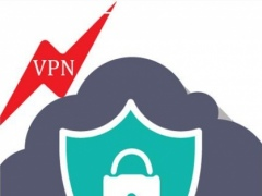 Free فلاش VPN Cloud proxy tips 1.0 Screenshot