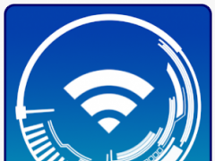 Free Wifi Anywhere 2016 15.0 Screenshot